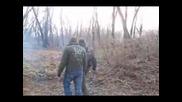Путь Стрелка (часть 1)