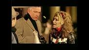 Anastacia & Eros Ramazotti - I Belong To You