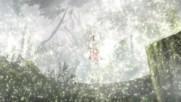 [hd] Rokka no Yuusha S01 Ep.10 [bg Subs]