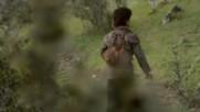 Entre lobos / Сред вълци (2010)