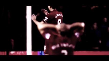 Liverpool New Hope