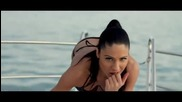 Sandra Afrika ft. Costi - Devojka tvog druga