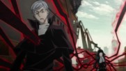 Bungou Stray Dogs s2 - 06 ᴴᴰ