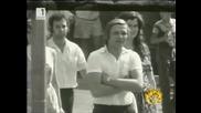Petur Chernev - Zaklinanie (1975)