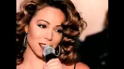 Mariah Carey -I Still Believe
