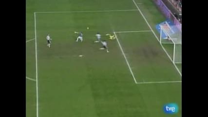 """""""Валенсия"""" и """"Виляреал"""" не се победиха – 0:0"""