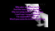 Alicia Keys-немислимо-lyrics