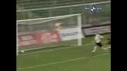 Ювентус - Рома 5 - 2