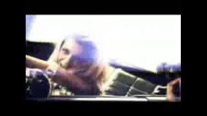Snoop Doog New Song.3gp