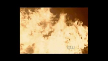 The battle for the moonstone - Vampire diaries