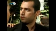 Asi & Demir A New Day Has Come