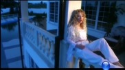 Камелия -къде си ти (официално Видео Hd) (2001)