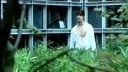 [релаксиращо] Schiller - ruhe [hd] + Бг Превод