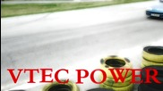 Vtec Power