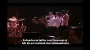 Joe Bonamassa - Stop - превод