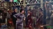 Sonny & Cher - На каубоя работата никога не свършва- prevod