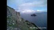 Irish Scenes