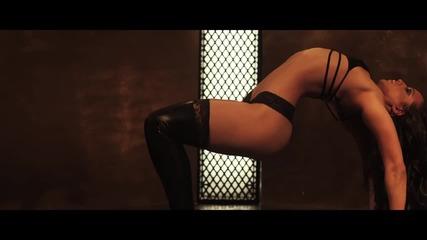 Project Pat - Twerk It ft. Wiz Khalifa, Ty Dolla $ign, Wale