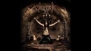 Necrodeath -black Magic (slayer cover)