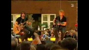 Bon Jovi - Live