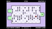 Най-трудната игра на света без умиране за 6 минути