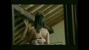 Gigi Dalessio e Anna Tatangelo - Un nuovo bacio(bg sub)