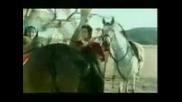 Elissa - Khod Balak Alaya