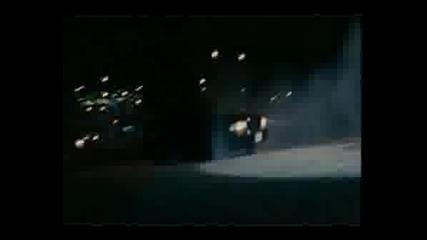 Tupac - Ambitionz Az A Ridah.avi