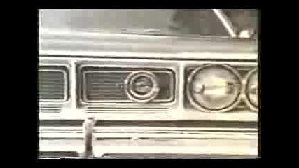 69 Dodge Monaco - Реклама