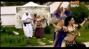 Мазен Кючек!!! :) Денислав - Дюнер Кючек [официално видео Hd 2010]