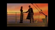 Angel Of Mine - Titanic (Eternal)