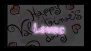 /// Ian Somerhalder!happy Valentines day! ///