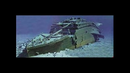 Rms Titanic Chapter 3.
