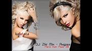 Dj Ziki Mix - Андреа Мега Микс 2011