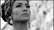 Jennifer Lopez - I'm Into You ft. Lil Wayne ( Версия 2 / Високо Качество )