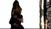 Morandi - Everytime We Touch / Всеки път, когато се докоснем (превод)