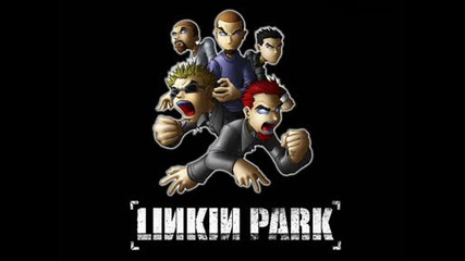 Linkin Park Rmx.wmv