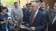NYPD Officer Dies, Murder Charge Sought
