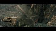 Hercules (2014) Movie Clip