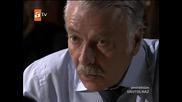 Unutulmaz - Незабравима сезон 57 епизод - 1 част