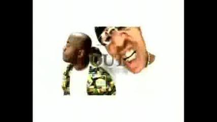 Krazy ft. Soulja Slim & C-murder - Thugged Out [hq]