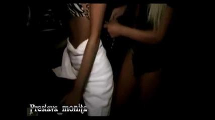 Гледай скандалното видео/ Любителски порно с Андреа, Златка Райкова и Николета Лозанова (18+)