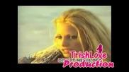 Happy Birthday Trish !!