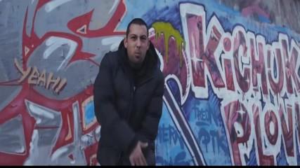 37 - 2N Black ( RapperTag Bulgaria )