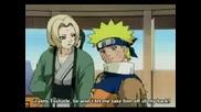 Naruto Ep. 185