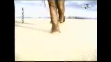 Shakira - Whereever Whenever