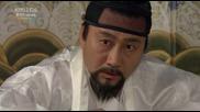 [бг субс] Strongest Chil Woo - епизод 20 - част 1/3