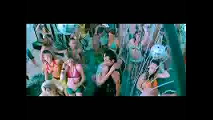 Best Of 2008 Music Videos Dvd - Rip Clip10.3gp