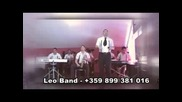 Ork Leo Bend - O Chaia avdives 2013
