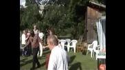 Dance Hava Nagila